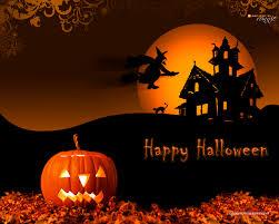 WRENN SCHOOL, WELLINGBOROUGH        Halloween @ wrenn school | Wellingborough | United Kingdom